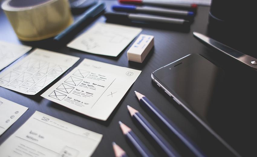Qu'est-ce qu'il faut mettre dans le brief créatif ?
